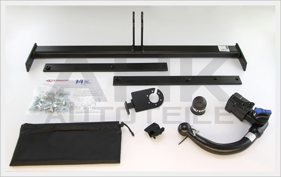 anh ngerkupplung automatik ford c max in seuzach kaufen. Black Bedroom Furniture Sets. Home Design Ideas