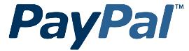 paypal-img